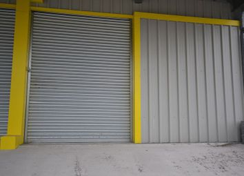 Commercial property to let in Alltycnap Road, Johnstown, Carmarthen SA31