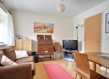 Thumbnail 1 bedroom flat to rent in Ebury View, Ebury Road, Rickmansworth, Hertfordshire