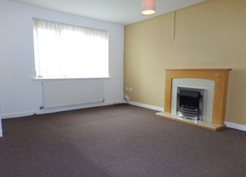 Thumbnail 3 bed detached house to rent in Swallow Close, Darlington