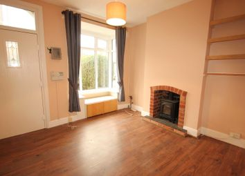 Thumbnail 2 bed terraced house to rent in The Limes, Daisy Road, Edgbaston, Birmingham