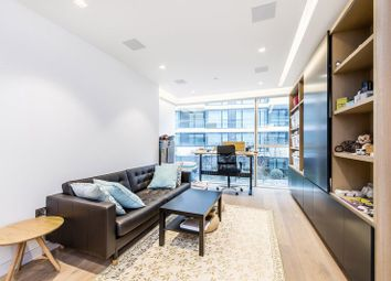 1 bed flat for sale in Tudor House, Duchess Walk SE1