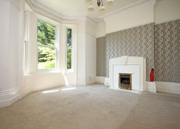 Thumbnail 6 bed terraced house for sale in Portland Street, Southport