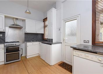 Thumbnail 2 bedroom property for sale in Bavant Road, London