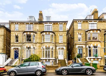 Thumbnail 1 bed flat to rent in Cardigan Road, Richmond, Richmond Hill