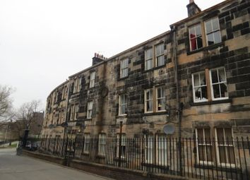 Thumbnail 3 bed flat to rent in 8 Anchor Buildings, Paisley