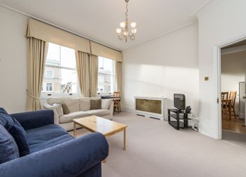Thumbnail 1 bed flat to rent in Queen's Gate Place, South Kensington, Gloucester Road