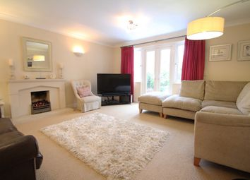 5 bed detached house for sale in Welby Gate, Balsall Common, Coventry CV7