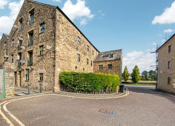 Thumbnail 2 bed flat to rent in Victoria Wharf, St. Georges Quay, Lancaster