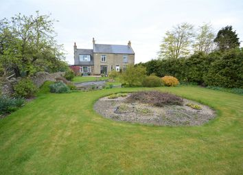 Thumbnail 2 bed semi-detached house for sale in Westgarth Farm, Butterknowle, Bishop Auckland