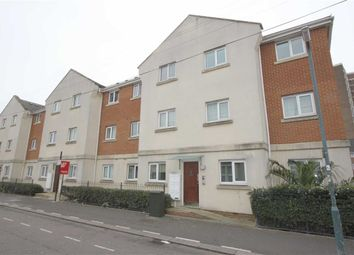 Thumbnail 2 bed flat to rent in 60 Guildford Road, Southend On Sea, Essex