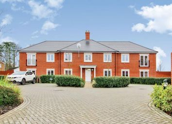 2 bed property for sale in Amelia Chase, Colchester CO4