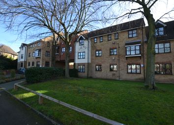 Thumbnail 1 bed flat for sale in The Ridgeway, Chingford