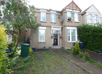 Thumbnail 3 bed flat to rent in Sunny Gardens Road NW4, Hendon