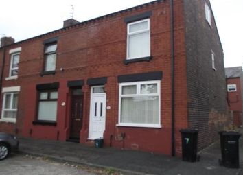 Thumbnail 2 bedroom property to rent in Bedford Street, Stockport