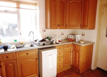 Thumbnail 3 bed property to rent in Aldermoor Avenue, Southampton