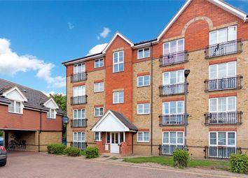 Joseph Hardcastle Close, New Cross, London SE14. 2 bed flat