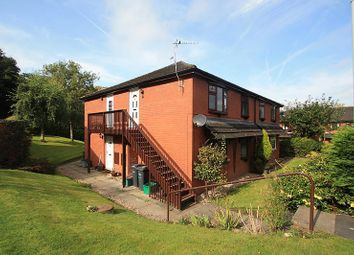 1 bed flat to rent in Fernleigh, Northwich CW8