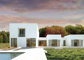 "Thumbnail 5 bed villa for sale in ""Roca Llisa"" Residential Development, Ibiza, Spain"