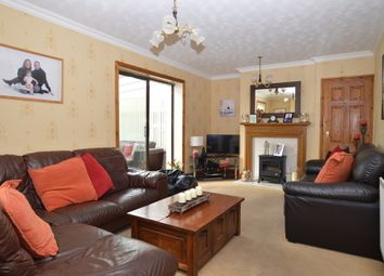 Thumbnail 3 bed semi-detached house for sale in Wheatriggs, Milfield, Wooler, Northumberland