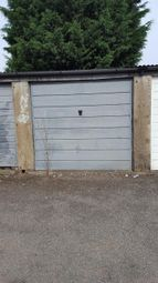 Thumbnail Industrial to let in Bucksburn Walk, Leicester
