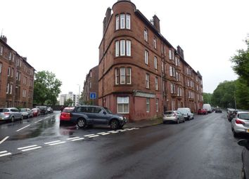 Thumbnail Studio for sale in Station Road, Dumbarton