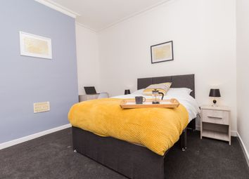 Thumbnail Room to rent in Hamilton Road, Stalybridge