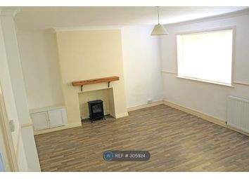 Thumbnail 3 bedroom semi-detached house to rent in Clarence Street, Sunderland