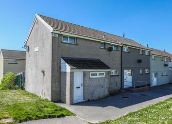 Thumbnail 3 bed property for sale in Arbutus Close, Merthyr Tydfil