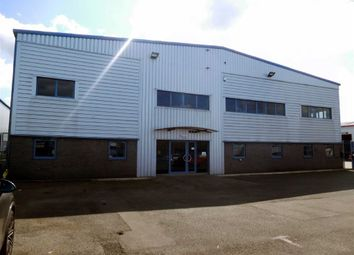 Thumbnail Office to let in Marshfield Bank Estate, Crewe, Cheshire