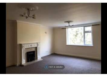 Thumbnail 1 bed flat to rent in Ty Gwyn, Blackwood