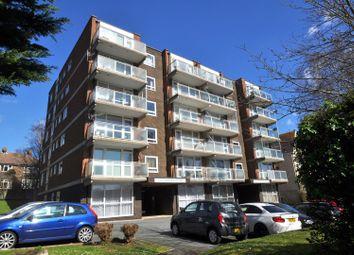 3 bed flat for sale in Upperton Road, Eastbourne BN21