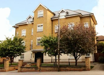 2 bed flat for sale in Butts Green Road, Hornchurch RM11