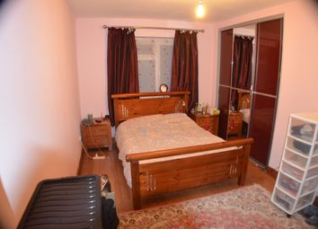 Thumbnail 1 bed flat to rent in Green Meadow Road, Birmingham