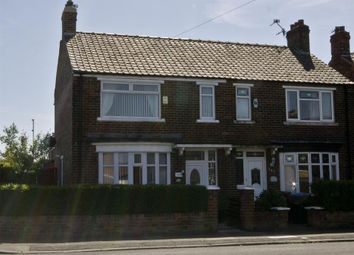 Thumbnail 3 bed semi-detached house for sale in Saltwells Road, Middlesbrough