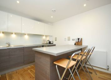 Thumbnail 1 bed flat to rent in Seren Park Gardens, Greenwich