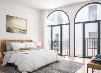 Thumbnail 2 bed apartment for sale in Spain, Barcelona, Barcelona City, Gótico, Bcn15743