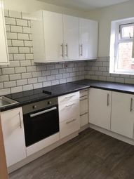 Thumbnail 2 bed property to rent in Springwood Crescent, Edgware