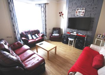 3 bed terraced house for sale in Dilston Road, Newcastle Upon Tyne NE4