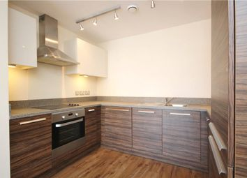 Thumbnail 2 bedroom flat to rent in Trs Apartments, The Green, Southall