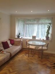 Thumbnail 2 bed maisonette to rent in Abbey Close, Pinner, London