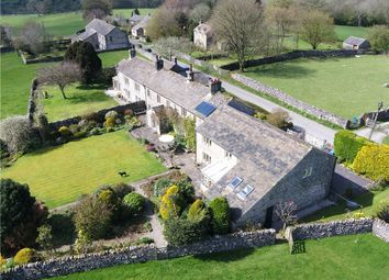Thumbnail 6 bed property for sale in Manor Cottage, Calton, Skipton