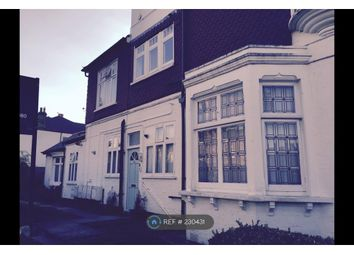 Thumbnail 2 bed flat to rent in Vancouver Road, London
