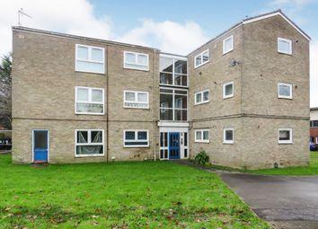 1 bed flat for sale in Boundary Road, Hellesdon, Norwich NR6