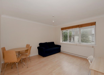 Thumbnail 3 bed flat to rent in Sheridan Court, Belsize Road