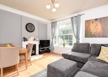 3 bed flat for sale in Robin House, Barrow Hill Estate NW8