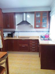 Thumbnail 2 bed apartment for sale in Velez Malaga, Malaga, Spain