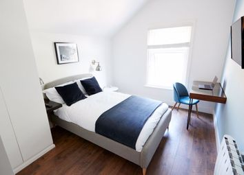 Thumbnail Room to rent in Room 3 - Vastern Road, Reading