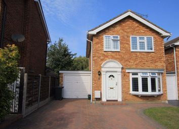 Regency Close, Runwell, Wickford SS11. Property to rent          Just added