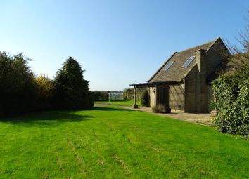 Thumbnail 2 bedroom detached house to rent in Lower North Wraxall, Chippenham, Wiltshire