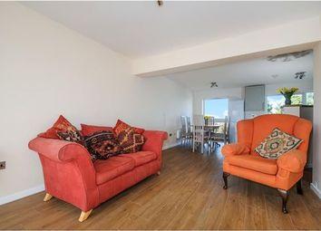 Thumbnail 2 bedroom flat for sale in Hastoe Grange, Headington, Oxford